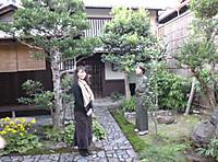 Koudoukan2_2