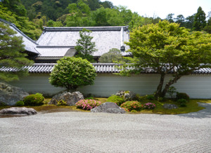Nanzenji2014