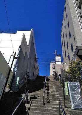 Sanemorizaka190320