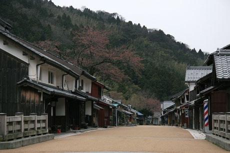 Kumakawa01